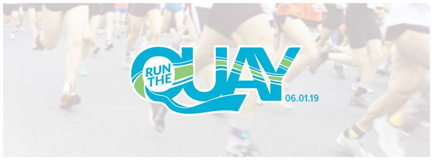 Run The Quay!