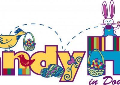 Candy-Hop-Logo-1024x358