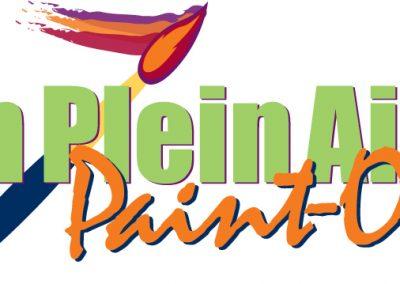 En-Plein-air-logo1