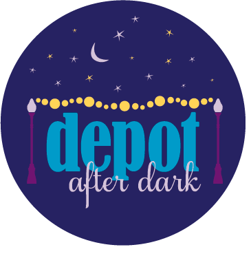 FIN_Depot After Dark (1)