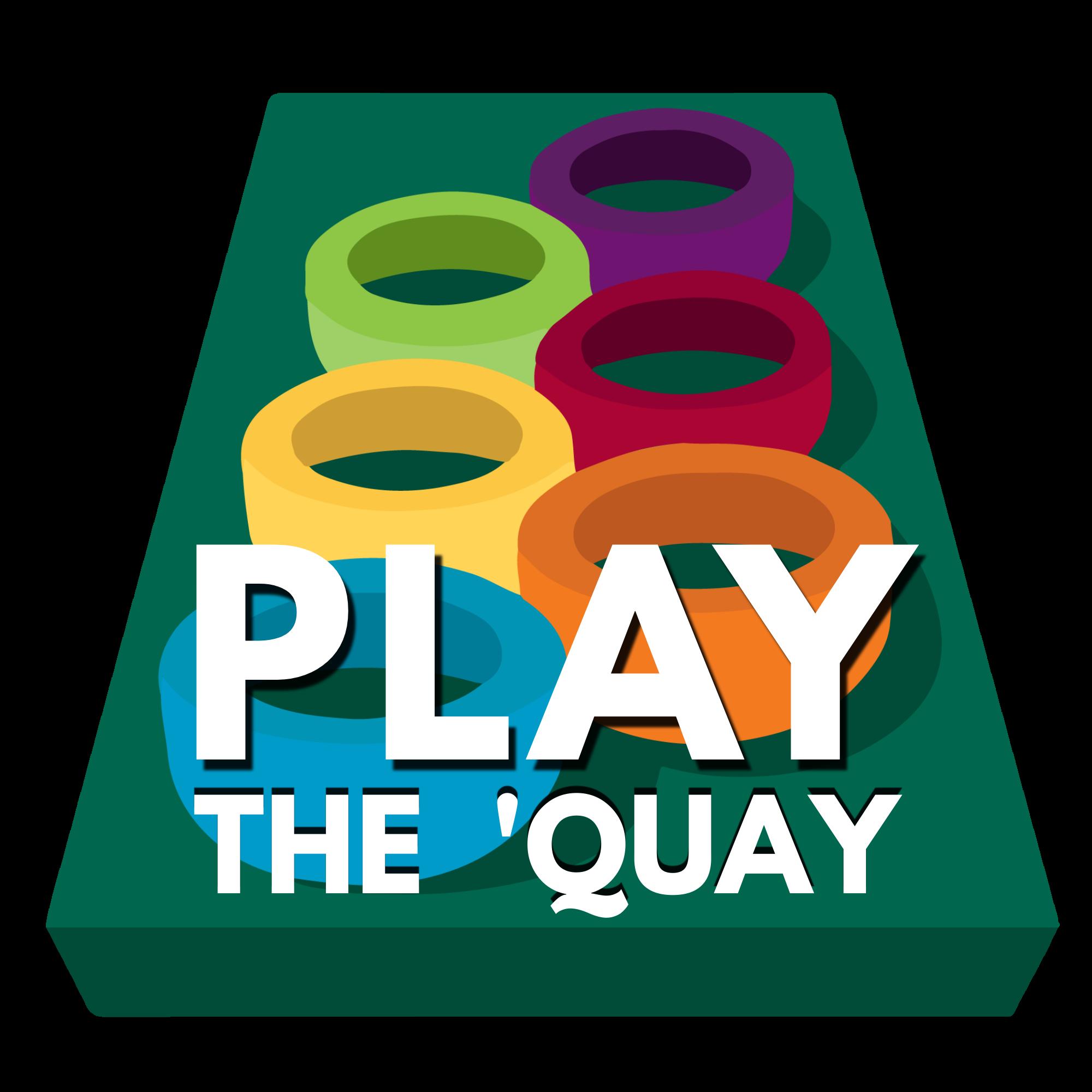 Play the Quay - Fuquay-Varina Downtown