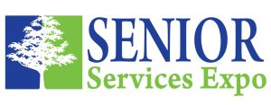 Senior Services Expo