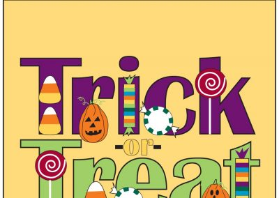 Trick-or-Treat-in-Downtown