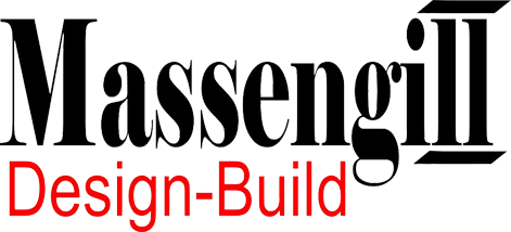 Massengill Design-Build